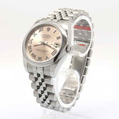 Rolex Datejust 31 178240