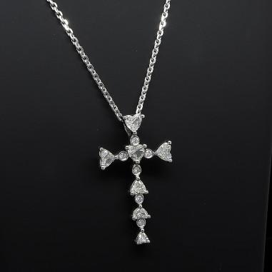 Love Kreuz
